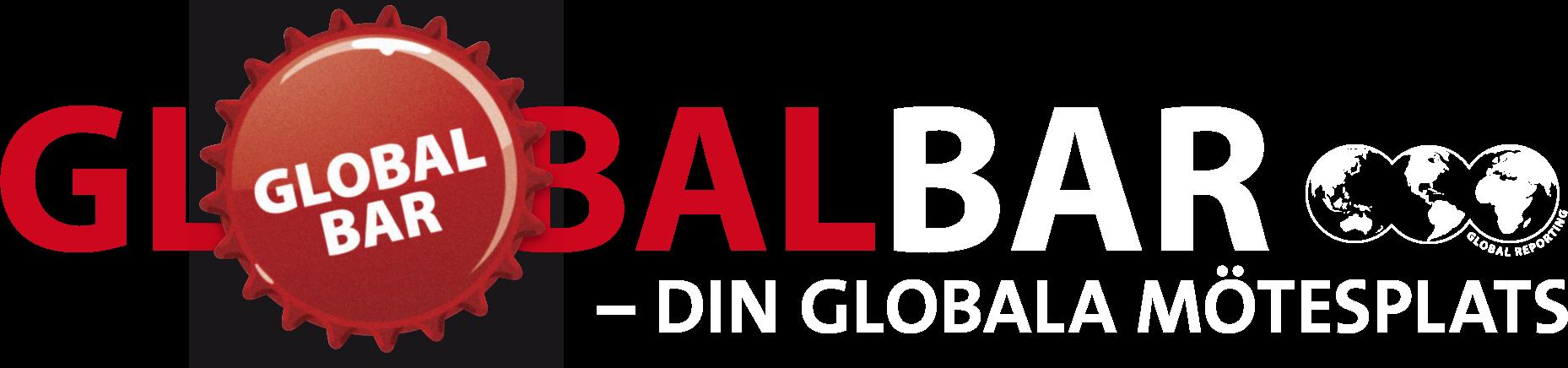 Global Bar