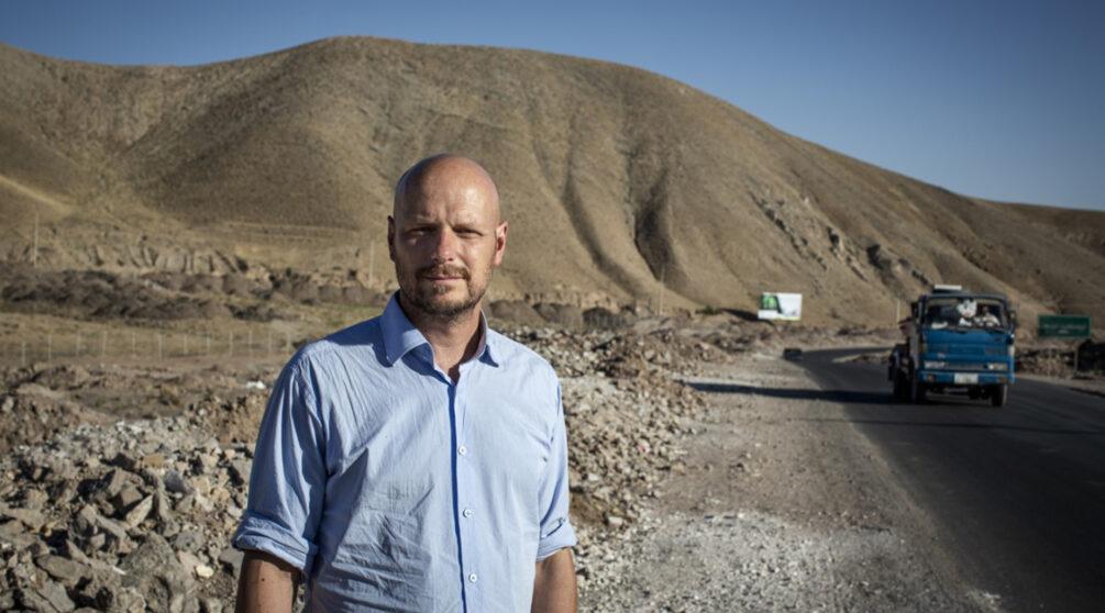 Göran Engström