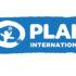 Logo Plan